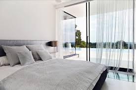 Design Ideas For Bedroom Door Design Brilliant Interior Bedroom Glass Doors Alluring