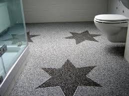 steinteppich verlegen treppe die besten 25 steinteppich verlegen ideen auf keller