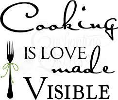 best 25 kitchen quotes ideas on kitchen