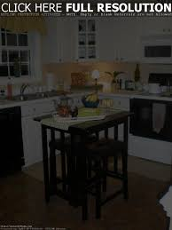 astounding black l shaped kitchen islands ideas with bar style f