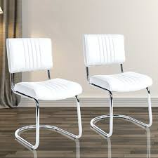 chair unusual dsw white designer chairs choice furniture