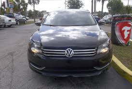 jetta volkswagen 2012 2012 volkswagen jetta user reviews cargurus