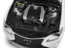 two door black lexus image 2015 lexus rc 350 2 door coupe awd engine size 1024 x 768