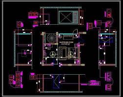 master bedroom plan electrical layout of master bedroom plan n design