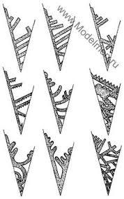 frozen birthday snowflake patterns paper snowflakes