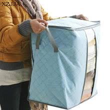 Duvet Bags Popular Clothing Bag Buy Cheap Clothing Bag Lots From China
