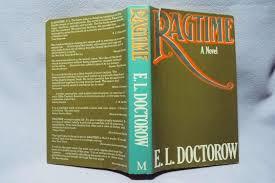 ragtime by e l doctorow abebooks