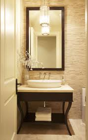 bathroom design amazing powder room basin powder room designs