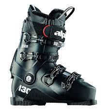 buy ski boots near me alpina elite stealth in temp ski boots 2016