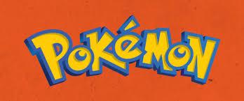 designmantic affiliate pokemon brand ingredients designmantic the design shop