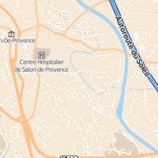 chambre de commerce salon de provence contacter les chambre de commerce et de l industrie à salon de provence