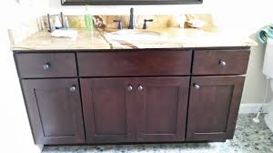 kitchen cabinet knobs and pulls sets archives wallpapersmonster