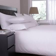 home design comforter bunk bed comforter sets home design ideas