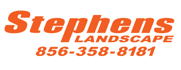 Stephens Landscaping Professionals Llc by Stephens Landscape