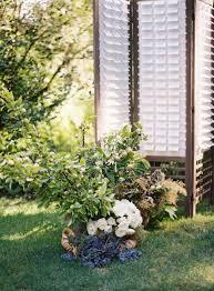 budget wedding garden ideas outdoor wedding venue ideas outside wedding budget