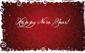 new year greetings card popular happy new year hd wallpaper greetings