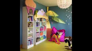 home daycare decorating ideas youtube