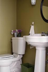 basement bathroom plumbing options home interior design ideas