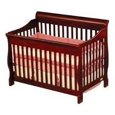 ellis 4 in 1 sleep system crib 8676c reviews u2013 viewpoints com
