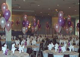 quince anos decorations ideas quince decorations ideas room