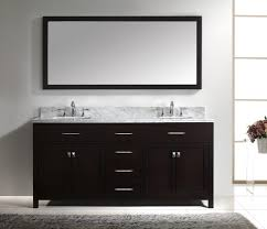 bathroom ikea bathroom vanities and cabinets under sink