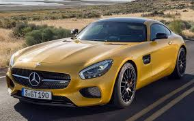 mercedes amg 64 mercedes brings the amg gt s to india for rs 2 4 crore
