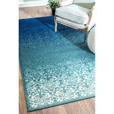 chevron area rug 8x10 light gray area rug x solid grey and white chevron magnus lind com