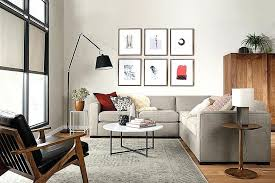 wall tables for living room accent tables living room creative of decorative tables for living
