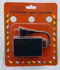 43 phenomenal light controller