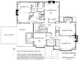 mega mansions floor plans 100 historic mansion floor plans historic italianate floor