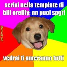 Bill Oreilly Meme - bill oreilly meme by fra00 memedroid