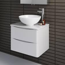 Bathroom Vanity Units With Sink Bathroom Sink Bathroom Vanity Units For Countertop Basins Ultra
