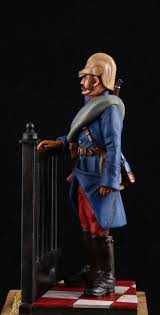 french 75mm french 75mm cuirassier à pied planetfigure miniatures