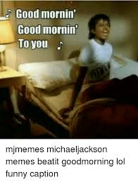 Funny Meme Captions - 25 best memes about michael jackson captioned meme and funny