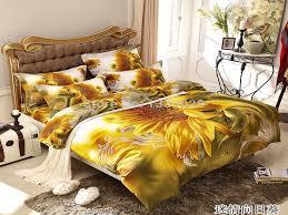 big image flowers 3d bedding sets 3d bedding sets