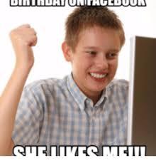 Meme The Midget - happy midget meme midget best of the funny meme