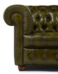 Used Leather Chesterfield Sofa by Sofas Center Brown Chesterfield Sofa Chatsworth Leather Set