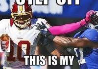 Funny Ny Giants Memes - funny ny giants memes 2013 ny best of the funny meme