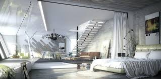 interior design soft industrial bedroom ideas flatworld co