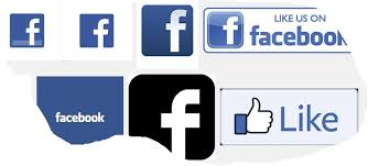 Fb Login Fb Login Information Accessing Your
