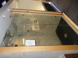 Discount Bathroom Vanities Los Angeles by 100 Bathroom Vanities Mn Best 25 Master Bath Vanity Ideas