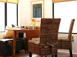 chair cushions dining room yellow kitchen chair cushions dining room chair cushions round chair