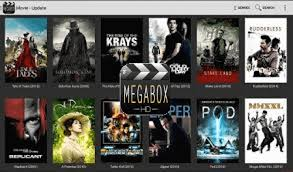 hd apk megabox hd for android free showbox for android