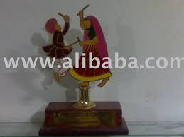 Decorate Dandiya Sticks Home by Dandiya Buy Dandiya Product On Alibaba Com