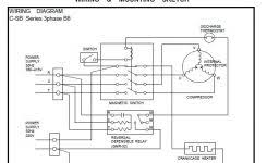 marvelous copeland wiring diagram photos wiring schematic
