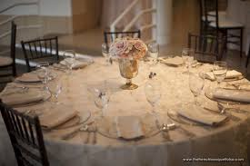 Gold Centerpiece Vases The French Bouquet Blog Inspiring Wedding U0026 Event Florals Gold