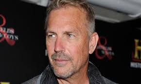 Kevin Coster - tv news kevin costner has signed to star in new tv drama