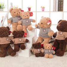 birthday bears delivered popular birthday card delivery buy cheap birthday card delivery