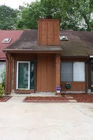 2 bedroom homes rent to own homes in virginia norfolk chesapeake hton