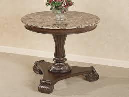 marble top pedestal table antique marble top pedestal table archives macmillanandsoninc com